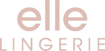Logo Elle Lingerie