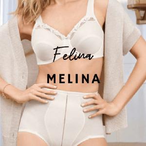 Lingerie Felina