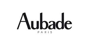 Lingerie Aubade