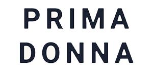 Lingerie Prima Donna