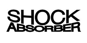 Sport BH Shock Absorber