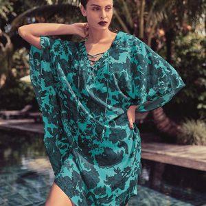 Anita badmode