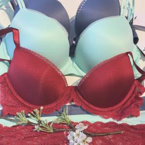 Calvin Klein lingerie-2