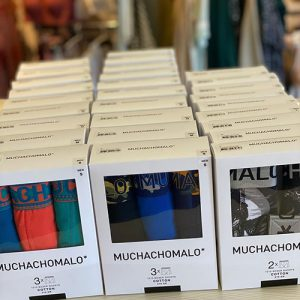 Muchachomalo-1