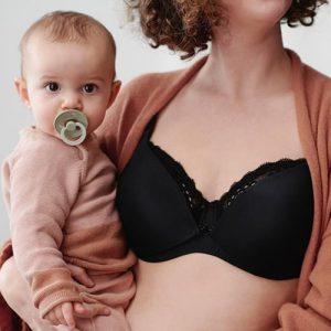 Prima Donna zwangerschap-2