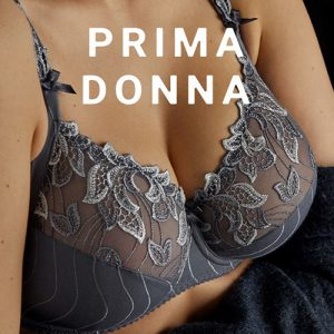 prima donna-2